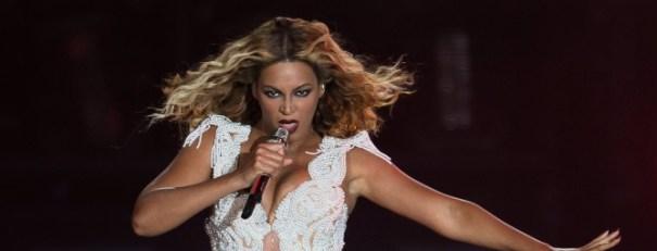 180615780 Critican a Beyoncé por usar audio de un accidente real