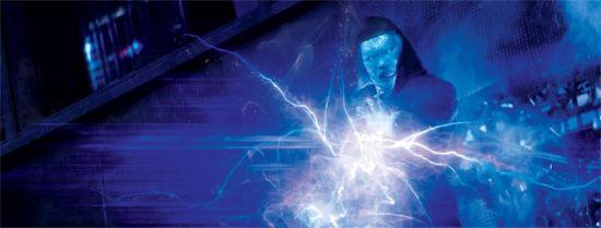 amazing-spider-man-2-electro-2