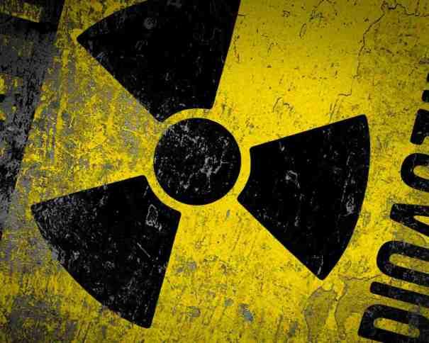 radioactive-1