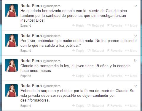 Via Twitter.com/nuriapiera