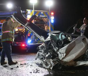 20131231 notprh 3913111 Un dominicano, su novia y los padres de ésta mueren en accidente [PR]