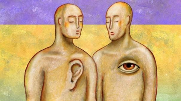 7a2af58033471348e032d7eb99d2011d article ¿El sexto sentido existe? [Estudio]