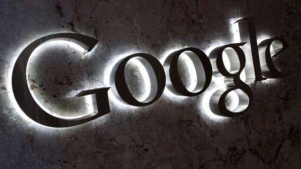 A-Google-logo-is-seen--16751206-1
