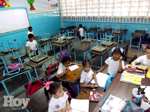 Baja-asistencia-de-estudiantes-588x441
