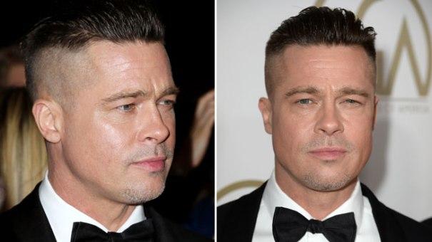 Brad-Pitt-Ricky-Martin-Gutilos_MDSIMA20140120_0159_1