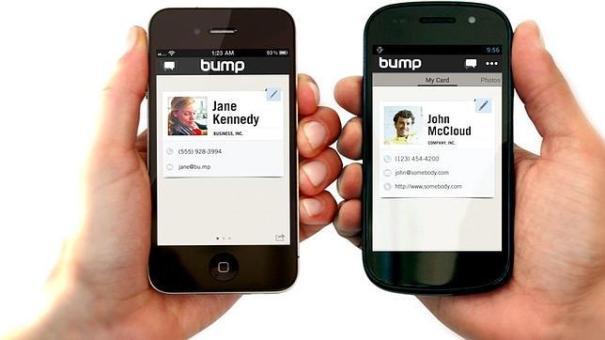 bump1--644x362