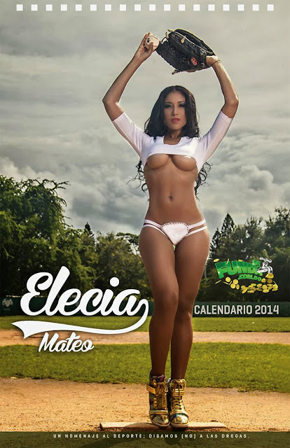 ELECIA MATEO CALANDARIO-1