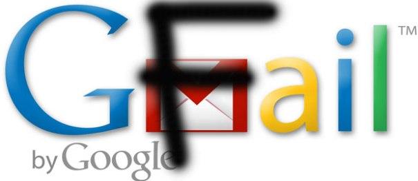 gfail-logo