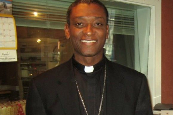 showimage3 Nuevo cardenal en Haití sorprendido por nombramiento