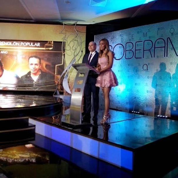 unnamed6 Lista completa de los nominados premios Soberano 2014