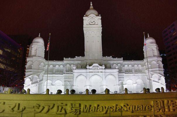 65th-Sapporo-Snow-Festival-2014-MAIN-3113093