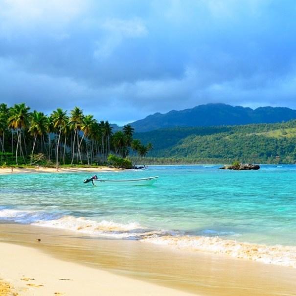 6ab19d8e952911e3b4920e14431f43d4 8 Expedia nombra a RD como el mejor destino del Caribe