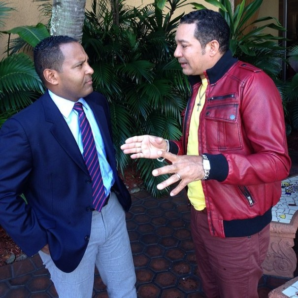 b289baf0934a11e3858e12972908f490 8 Frank Reyes hablara en exclusica con Tony Dandrades