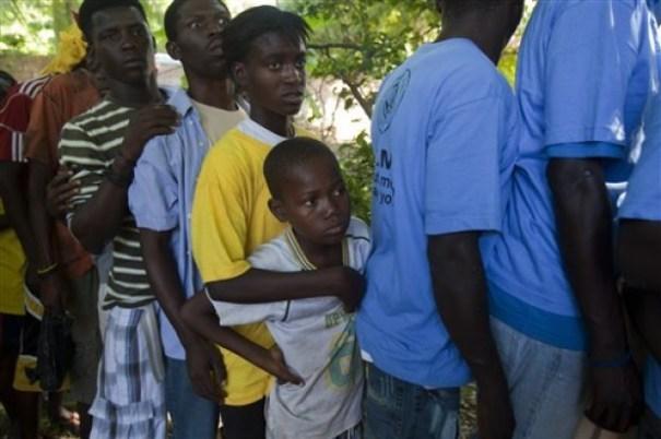 c3829860d09814faead2c059ef5a45fe 620x412 Dice EEUU que en RD discriminan a los haitianos