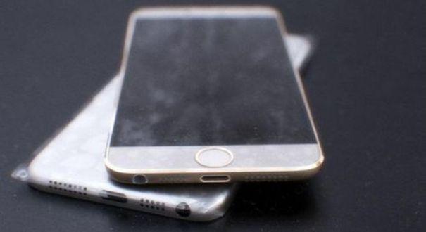 Filtradas-imagenes_iPhone_6_MDSIMA20140213_0044_35