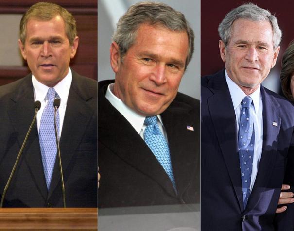 george-w-bush-2001-2005-2009