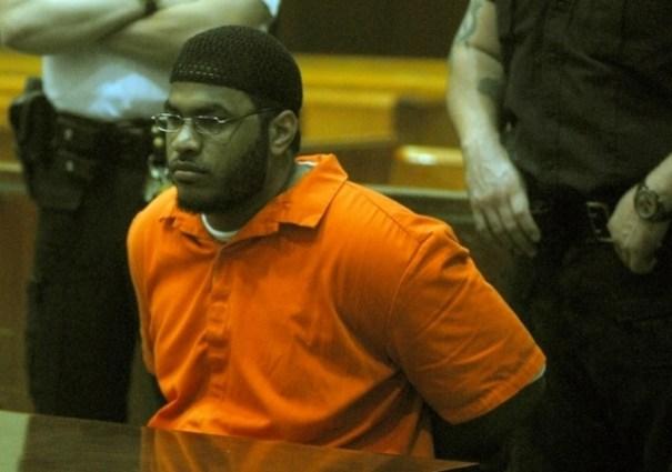 José-Pimentel-acusado-de-ser-un-supuesto-terrorista