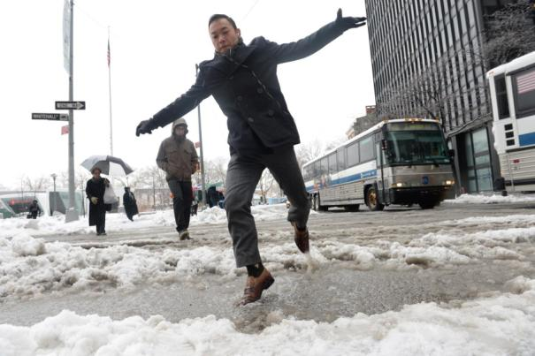 olympic-puddle-jumping-new-york-city
