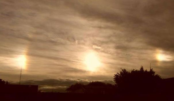 soles-Argentina-fenomeno_natural-Santiago_del_estero_MDSIMA20140220_0178_35