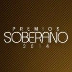 1779737 655249654538833 637036057 n Los cronistas estan en proceso de voto de Premios Soberano