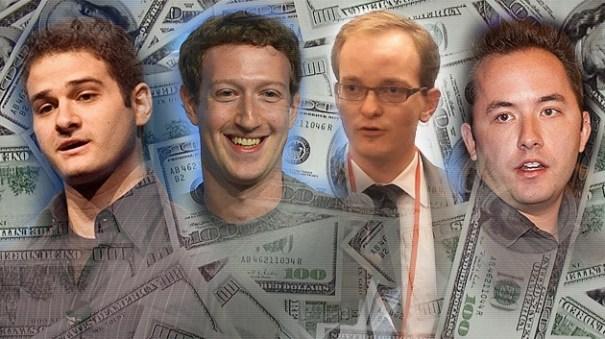 19418d2be730e094fa2e6f5d2a957fd8 article Los multimillonarios más jóvenes de 2014 [Forbes]