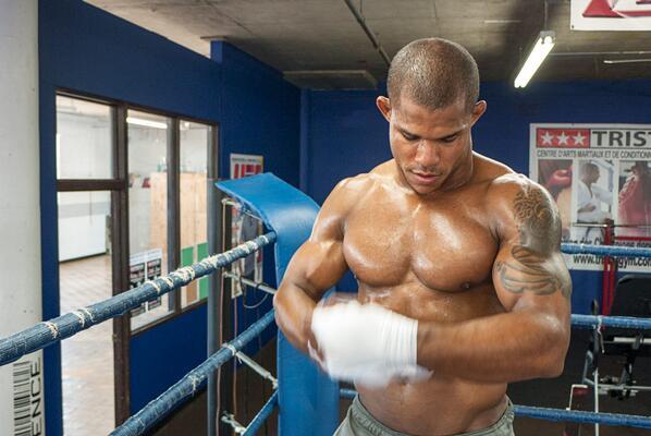 Foto via Wrgmag.com