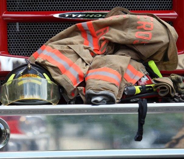 bomberito
