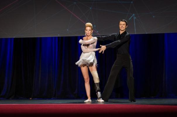 Boston-bombing-survivor-dances-again