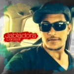 "carsaf ""Jabladora"", la salsa"