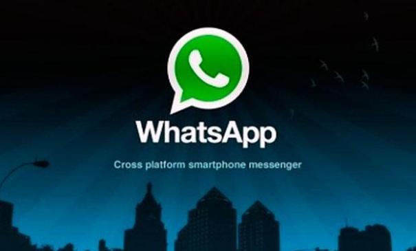 CHILE--Falla-de-seguridad-en-WhatsApp-permite-a-otros-leer-tus-conversaciones