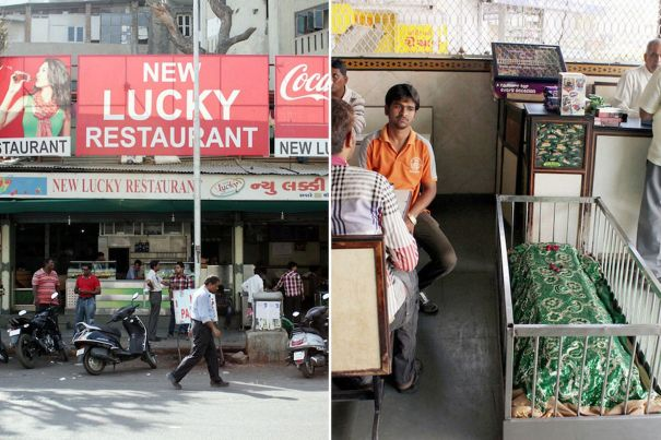 New-Lucky-Restaurant-MAIN-3274054