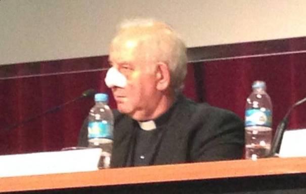 Padre-Accaputo-delincuentes-Cristian-Ritondo_CLAIMA20140326_0101_14