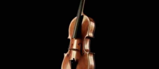 viola-Stradivarius-Macdonald-26032014-640x280