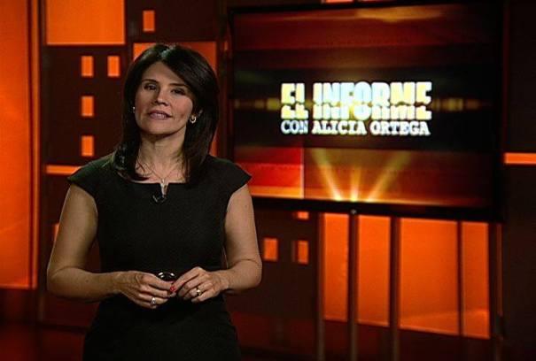 10155260 10152386702849571 5650255353173366228 n Así se despidió Alicia Ortega de Antena Latina [video]