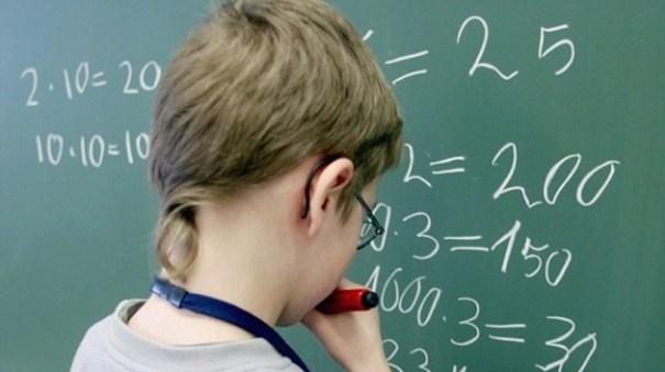 2c2e741c83d04707910ab0279c3b1e36 article RD fuera de ranking países con estudiantes cobardes pa´las matemáticas