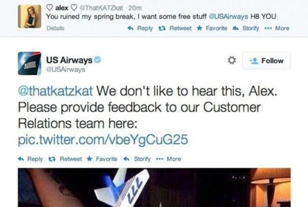 8119ddf77fc52970b314d9ab02c41b1b article630bw Aerolínea responde un tuit con una foto porno [Error]