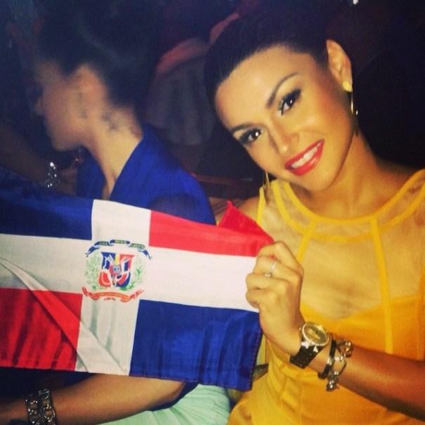 Foto via: http://instagram.com/sallyferreira