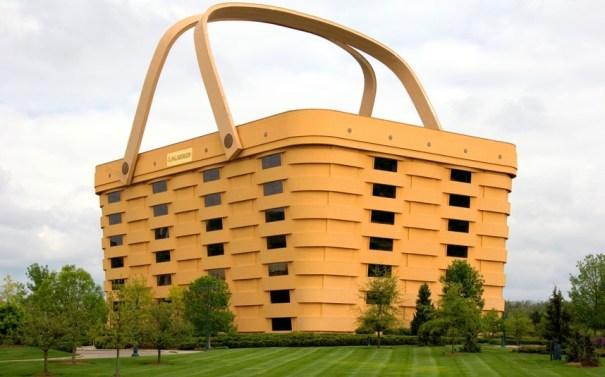 basket building 2159763k Los 30 edificios más feos del mundo [fotos]