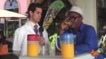 carlos Canales dominicanos de Youtube