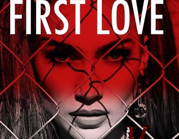 j lo first love First Love, nueva vaina de Jennifer Lopez [audio]