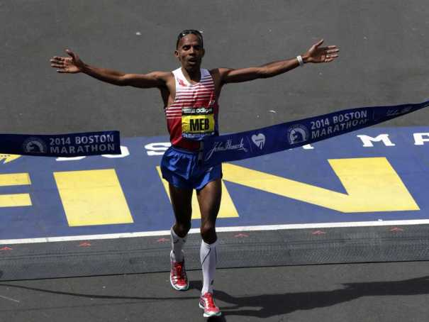 meb-keflezighi-wins-the-boston-marathon-becomes-first-american-mens-winner-since-1983