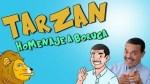 paro Canales dominicanos de Youtube