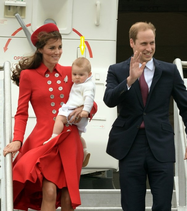 rs_635x1024-140406174950-634-prince-george-william-duchess-catherine.ls.4614