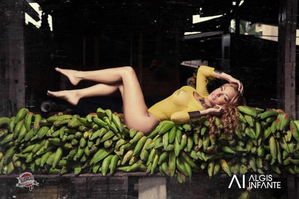 Vanessa-Peguero-wls-by-Algis-Infante-3-of-4