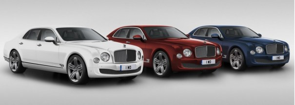 2014-bentley-mulsanne-95_100466989_l