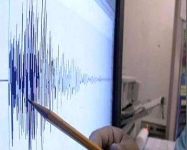sis Grecia y Turquía sacudidas por terremoto de 6,4