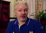 assange Assange cumple 2 años refugiado en la Embajada de Ecuador