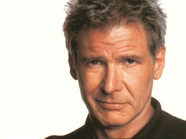 harrison-ford-5-did-han-shoot-first-harrison-ford-has-your-answer