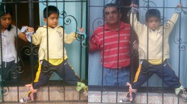 padres-castigoo-hijo-atar-ventana_MDSIMA20140626_0320_35
