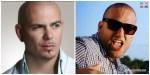 pitbull Pitbull sacó a El Cata pa poner a Don Miguelo?